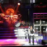Van Halen (13)