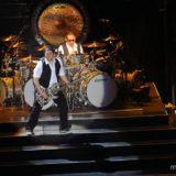 Van Halen (15)