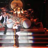 Van Halen (16)