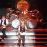 Van Halen (17)