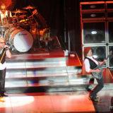 Van Halen (18)