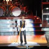 Van Halen (19)