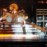Van Halen (2)