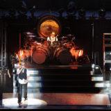 Van Halen (3)