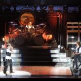 Van Halen (4)