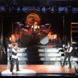 Van Halen (5)