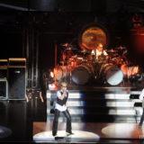 Van Halen (6)