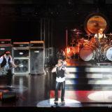 Van Halen (7)