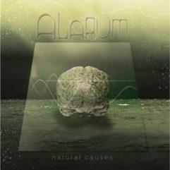 Alarum Naturalcauses