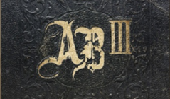 Alter Bridge Ab Iii