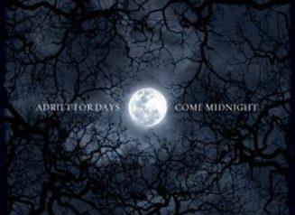 ComemidnightAFD