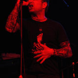 Cromags 08
