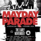 Maydayparade2016