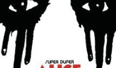 Superduperalicecooper
