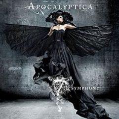 200px Apocalyptica 7th Symphony