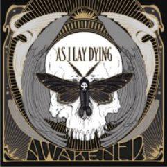 AILD Awakened