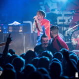 Billy Talent 76