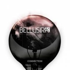 Connection Bellusira