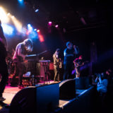The Contortionist 04