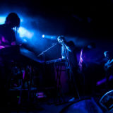 The Contortionist 07