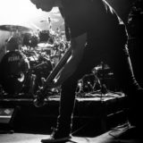The Contortionist 08