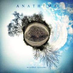 Anathemaweather