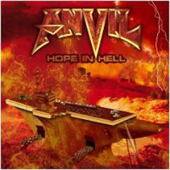Anvil Edit