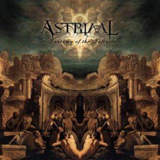 Astriaal