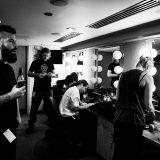 Backstage 05