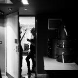 Backstage 09