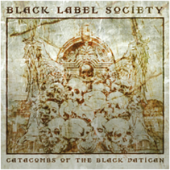 BlackLabelSocietyCatacombs