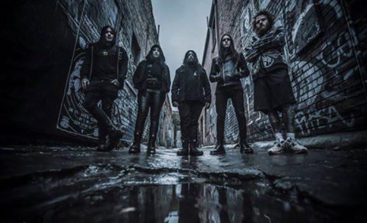 Deadspace 2016 Promo