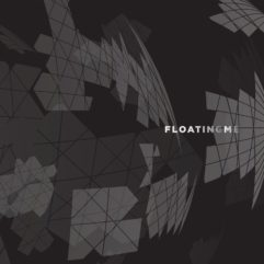 FloatingMe