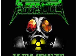 Nuclear Assault Aus Tour 2017 A4 FINAL