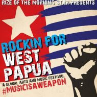 R4WP 2016 FB Square Poster LO RES