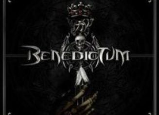Benedictum Dominion