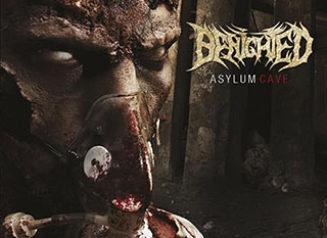 Benighted Asylumcave