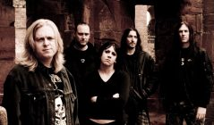 Bolt Thrower Photo02