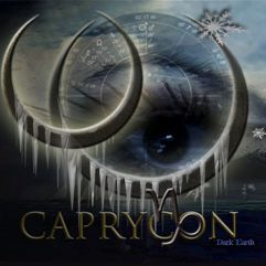 Caprycon Dark Earth