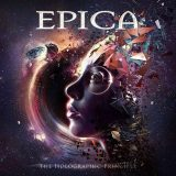 Epica THP