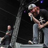 Inflames 07