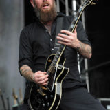 Inflames 20