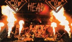 Machinehead Live