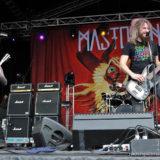 Mastodon 04