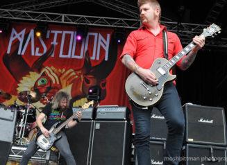 Mastodon 05