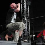 Meshuggah 02