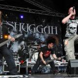 Meshuggah 03