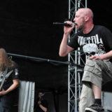 Meshuggah 04