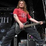 Meshuggah 05