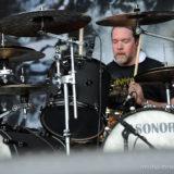 Meshuggah 06